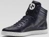 Gucci-Sneaker2