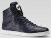 Gucci-Sneaker4