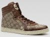 Gucci-Sneaker6