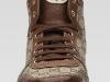 Gucci-Sneaker7
