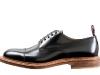 Giuliano-Fujiwara-Fall-Winter-2011-Footwear-03