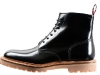 Giuliano-Fujiwara-Fall-Winter-2011-Footwear-05