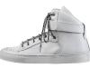 Giuliano-Fujiwara-Fall-Winter-2011-Footwear-08