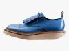 giuliano-fujiwara-2011-fall-winter-footwear-1