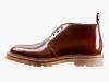 giuliano-fujiwara-2011-fall-winter-footwear-2