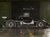 Gumpert-Apollo-Enraged-2