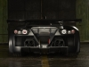 Gumpert-Apollo-Enraged-4