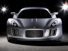 Gumpert-Tornante-by-Touring