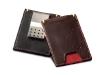 clipcase