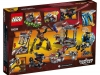 GUARDIANS-OF-THE-GALAXY-LEGO-KNOWHERE-76020