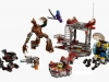 GUARDIANS-OF-THE-GALAXY-LEGO-KNOWHERE