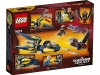 GUARDIANS-OF-THE-GALAXY-LEGO-NOVA-CORPS-76019
