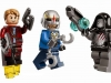 GUARDIANS-OF-THE-GALAXY-LEGO-NOVA-CORPS