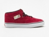 Vans_Half_cab