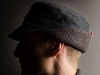hard-graft-headwear_5