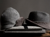 hard-graft-headwear_7