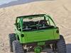 Hauk-Jeep-Dune-Raider2