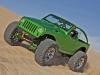 Hauk-Jeep-Dune-Raider4