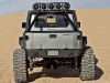 Hauk-Jeep-River-Raider2