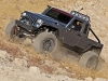 Hauk-Jeep-River-Raider3