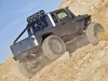 Hauk-Jeep-River-Raider5