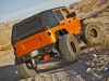 Hauk-Jeep-Rock-Raider4