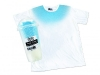 t-shirt_water