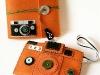 Holgy-and-Camera-CD-case