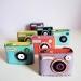 camera-cases-2