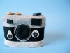 first-camera-case
