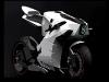 2015_Honda_CB_750_concept.jpg