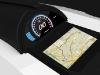 2015_Honda_CB_750_concept_dash.jpg