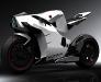 2015_Honda_CB_750_concept_front.jpg