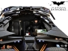 dark-knight-batmobile-2