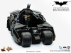 dark-knight-batmobile-3