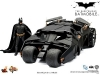 dark-knight-batmobile