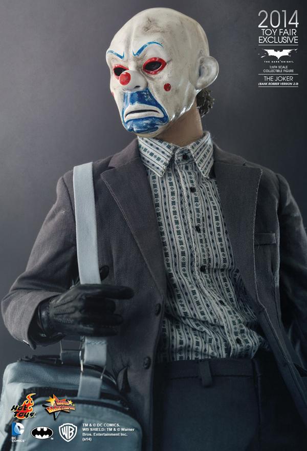 """Ebay Logo 2014 """"The Joker"""" ..."""