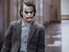 5-joker