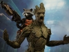1-hot-toys-rocket-groot