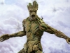 2-hot-toys-rocket-groot