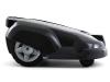 automower-solar-hybrid-h310-0345-2d77096e