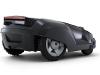 automower-solar-hybrid-h310-0346-1a174eb8