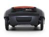 automower-solar-hybrid-h310-0347-70c35c91