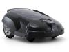 automower-solar-hybrid-h310-0356-1f94d5d4