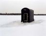 icehouse_1