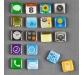 Iphonemag2