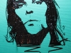 Ian Brown.jpg
