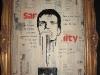 Ian Curtis.jpg