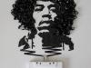 Jimi Hendrix2.jpg