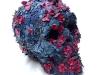3-flower-skull